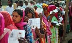 Jharkhand Election 2019 LIVE Updates: मुख्यमंत्री रघुवर की सीट सहित 20 क्षेत्रों में मतदान आज- India TV Paisa