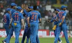 लाइव मैच स्कोर भारत बनाम वेस्टइंडीज, भारत बनाम वेस्टइंडीज क्रिकेट स्कोर टुडे, भारत बनाम वेस्टइंडीज ल- India TV Paisa