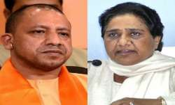 <p>CM Yogi and Ex...- India TV Paisa