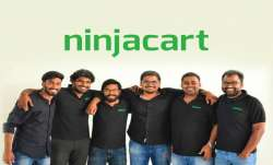 Walmart, Flipkart invest in Bengaluru-based Ninjacart- India TV Paisa