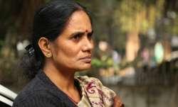 हैदराबाद के दरिंदों के एनकाउंटर पर बोलीं निर्भया की मां-पुलिस ने पेश की नजीर- India TV Paisa