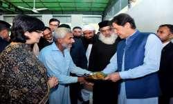 Pakistan's ailing economy gets USD 1.3-billion infusion from ADB- India TV Paisa