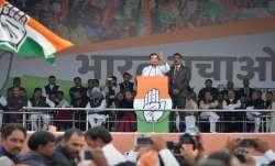 Won't apologise, 'mera naam Rahul Savarkar nahin':...- India TV Paisa