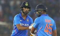 india vs australia live match score भारत बनाम ऑस्ट्रेलिया, 3rd ODI भारत बनाम ऑस्ट्रेलिया 2020 और रोच- India TV Paisa