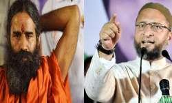 हैदराबाद गैंगरेप आरोपियों के एनकाउंटर पर रामदेव बोले बहुत बढ़िया, ओवैसी ने दिया यह बयान- India TV Paisa