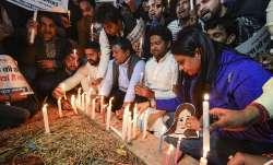 Rape Case- India TV Paisa