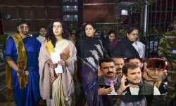 Rahul Rape Statement- India TV Paisa