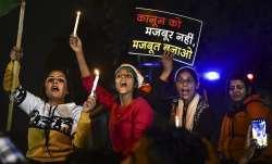 Rape- India TV Paisa