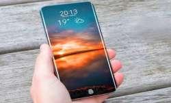 Samsung Galaxy S11 series may launch on Feb 18- India TV Paisa