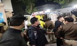 दरिंदों को सजा की उम्मीद में चल बसी उन्नाव की बेटी, दिल का दौरा पड़ने से हुई मौत- India TV Paisa