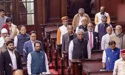 Rajya Sabha- India TV Paisa