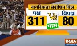 सिटीजनशिप...- India TV Paisa