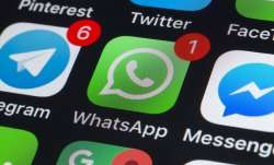 WhatsApp won't work on millions of devices from next year- India TV Paisa