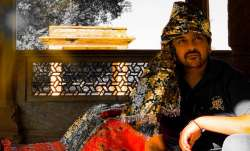 Adnan Sami- India TV Paisa