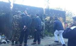 Assam grenade explosions, Charaideo grenade explosions, Dibrugarh grenade explosions- India TV Paisa