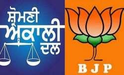 BJP Delhi- India TV Paisa