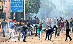 CAA के खिलाफ प्रदर्शनों पर चौंकाने वाला खुलासा, दंगा कराने के लिए खर्च किए 120 करोड़ रुपये- India TV Paisa