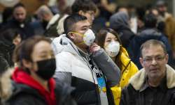 Death toll rises to 80 in China, Coronavirus, Coronavirus India, Coronavirus China- India TV Paisa