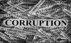 India, corruption experience index, denmark, new zealand, corruption- India TV Paisa