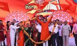 Ayodhya- India TV Paisa