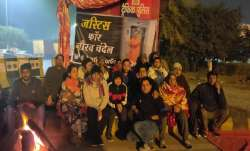 gaurav Chandel murder case- India TV Paisa