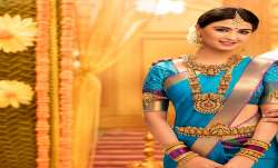 Gold climbs Rs 133, silver prices jump Rs 238- India TV Paisa