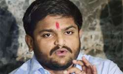 Hardik patel- India TV Paisa