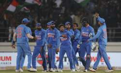 IND vs AUS 2nd ODI- India TV Paisa