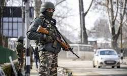 Kashmir- India TV Paisa