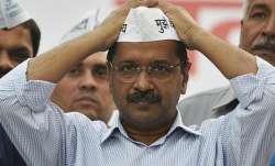 दिल्ली चुनाव: केजरीवाल के खिलाफ अपना उम्मीदवार बदलेगी बीजेपी, चौंका सकती है भगवा पार्टी- India TV Paisa