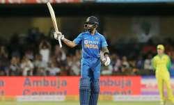 India vs Australia Live Match Score,3rd ODI- India TV Paisa