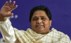 दिल्ली में बसपा उम्मीदवारों के लिए प्रचार करेंगी मायावती, होंगी तीन रैलियां- India TV Paisa