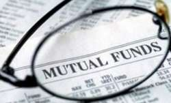 Mutual fund portfolio- India TV Paisa