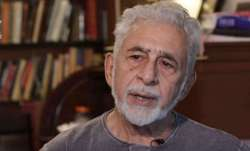<p>Naseeruddin...- India TV Paisa