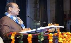 Om Birla- India TV Paisa