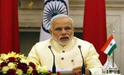Prime Minister Narendra Modi Mann Ki Baat- India TV Paisa