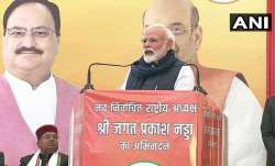 PM Narendra Modi- India TV Paisa