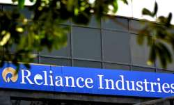 HC seeks Centre's reply on RIL plea to...- India TV Paisa