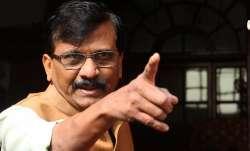 राहुल को अंडमान जेल भेजेगी शिवसेना? वीर सावरकर पर शिवसेना-कांग्रेस में फिर घमासान- India TV Paisa
