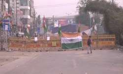 हाईकोर्ट में बच्चों की अपील, शाहीन बाग मामले पर दिल्ली पुलिस को मिला ऐक्शन का आदेश- India TV Paisa