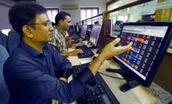 BSE Sensex, Nse Nifty, Falls, Market Live Update- India TV Paisa
