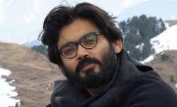 Sharjeel Imam- India TV Paisa