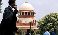 Nirbhaya Case, Nirbhaya Case Pawan Gupta, Pawan Gupta, Pawan Gupta Supreme Court- India TV Paisa