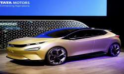 Tata Motors premium hatchback Altroz, Tata Motors, Altroz- India TV Paisa