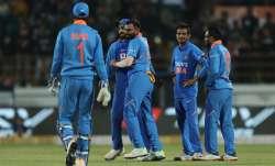 India vs Australia 2nd ODI 2020, India vs Australia 2020 live score, Live Cricket Score, India vs Au- India TV Paisa
