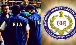 <p>NIA</p>- India TV Paisa