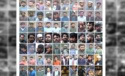 दिल्ली पुलिस ने...- India TV Paisa