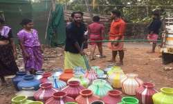Kerala govt booked case against Shobha...- India TV Paisa