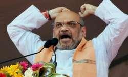 अमित शाह आज ओडिशा में सीएए के समर्थन में रैली को करेंगे संबोधित- India TV Paisa