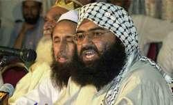 Masood Azhar, Masood Azhar Pakistan, Masood Azhar FATF, Jaish e Mohammed FATF- India TV Paisa